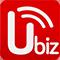 Ubiz-logo-60x60